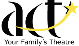 Academy of Children&#039;s Theatre